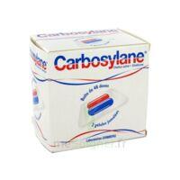 Carbosylane Gél 2plq/12+12 à VILLERS-LE-LAC