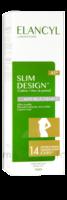 ELANCYL  SLIM DESIGN 45+ , tube 200 ml à VILLERS-LE-LAC