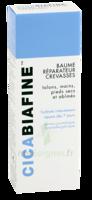 CICABIAFINE BAUME REPARATEUR CREVASSES 50ML à VILLERS-LE-LAC