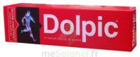 Dolpic Baume Chauffant à La Capsaicine 100 Ml
