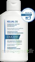 Kelual DS Shampooing traitant état pelliculaire 100ml à VILLERS-LE-LAC