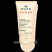Rêve de Miel® Crème pieds ultra-réconfortante 75ml à VILLERS-LE-LAC