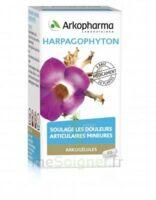 ARKOGELULES HARPAGOPHYTON Gélules Fl/45 à VILLERS-LE-LAC