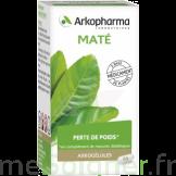 Arkogelules Mate Gélules Fl/60 à VILLERS-LE-LAC