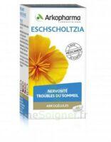 Arkogelules Escholtzia Gélules Fl/45 à VILLERS-LE-LAC