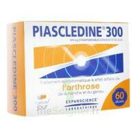 PIASCLEDINE 300 mg Gélules Plq/60 à VILLERS-LE-LAC