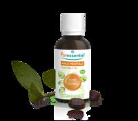 Puressentiel Huiles Végétales - HEBBD Jojoba BIO** - 30 ml à VILLERS-LE-LAC