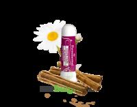 Puressentiel Minceur Inhaleur Coupe Faim aux 5 Huiles Essentielles - 1 ml à VILLERS-LE-LAC