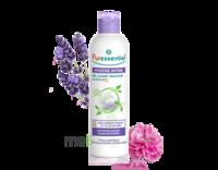 Puressentiel Hygiène Intime Mousse Hygiène Intime Lavante Douceur Certifiée Bio** - 150 Ml à VILLERS-LE-LAC