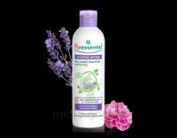 Puressentiel Hygiène intime Gel Hygiène Intime lavant douceur certifié BIO** - 250 ml à VILLERS-LE-LAC