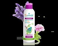 Puressentiel Anti-poux Shampooing Quotidien Pouxdoux® certifié BIO** - 200 ml à VILLERS-LE-LAC