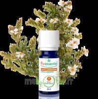 Puressentiel Huiles Essentielles - Hebbd Ciste Ladanifère Bio** - 5 Ml à VILLERS-LE-LAC