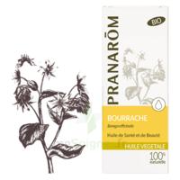 Pranarom Huile Végétale Bio Bourrache à VILLERS-LE-LAC