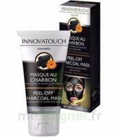 INNOVATOUCH COSMETIC Masque au Charbon T/50ml à VILLERS-LE-LAC