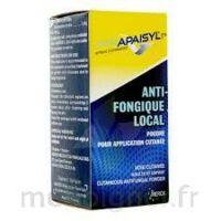 Mycoapaisyl 1 % Poudre à Application Cutanée Fl/20g à VILLERS-LE-LAC