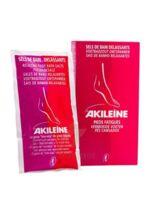 Akileïne Sels de bain délassants à VILLERS-LE-LAC
