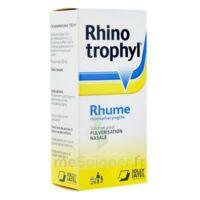 RHINOTROPHYL Solution pour pulvérisation nasale 1Fl/12ml à VILLERS-LE-LAC