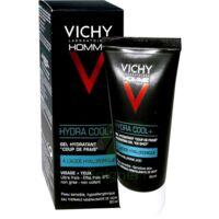 VICHY HOMME HYDRA COOL + à VILLERS-LE-LAC