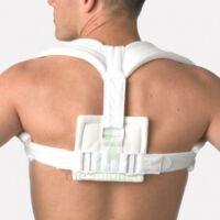 Velpeau Bandage Blocage Claviculaire T0 à VILLERS-LE-LAC