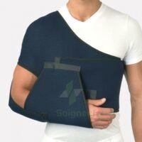Velpeau Gilet Orthopédique épaule T2 à VILLERS-LE-LAC