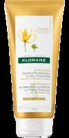 Klorane Capillaire Baume riche réparateur Cire d'Ylang ylang 200ml à VILLERS-LE-LAC