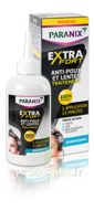 Paranix Extra Fort Shampooing Antipoux 300ml à VILLERS-LE-LAC