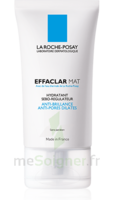 Effaclar MAT Crème hydratante matifiante 40ml à VILLERS-LE-LAC