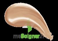 Dermablend Fond teint fluide correcteur n°25 nude 30ml à VILLERS-LE-LAC