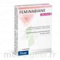 Feminabiane CBU Flash Comprimés à VILLERS-LE-LAC