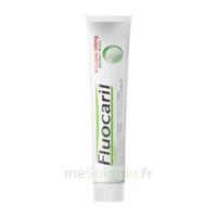 Fluocaril Bi-Fluoré 145mg Pâte dentifrice menthe 75ml à VILLERS-LE-LAC