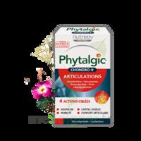 Phytalgic Chondro+ Comprimés 2*B/60 à VILLERS-LE-LAC