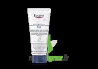 Eucerin Urearepair Plus 10% Urea Crème pieds réparatrice 100ml à VILLERS-LE-LAC