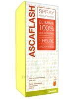 Ascaflash Spray Anti-acariens 500ml à VILLERS-LE-LAC