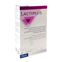 Pileje Lactiplus B/56 à VILLERS-LE-LAC
