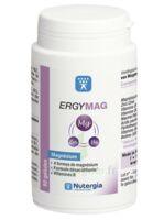 Ergymag Magnésium Vitamines B Gélules B/90 à VILLERS-LE-LAC