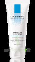 Hydreane Extra Riche Crème 40ml à VILLERS-LE-LAC
