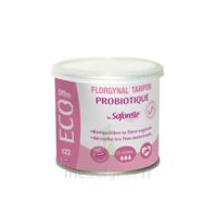 Florgynal Probiotique Tampon périodique sans applicateur Normal B/22 à VILLERS-LE-LAC