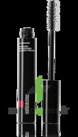 Tolériane Mascara Waterproof Noir 8ml à VILLERS-LE-LAC