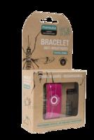 Manouka Bracelet kameleo anti-moustique Recharges/2 à VILLERS-LE-LAC