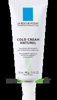 La Roche Posay Cold Cream Crème 100ml à VILLERS-LE-LAC