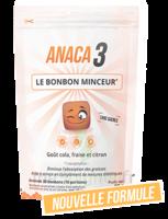 Anaca3 Le Bonbon Minceur Bonbon gélatineux Sachet/30 à VILLERS-LE-LAC