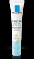 Hydraphase Intense Yeux Crème contour des yeux 15ml à VILLERS-LE-LAC