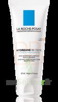 Hydreane Bb Crème Crème Teintée Rose 40ml à VILLERS-LE-LAC