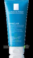 Effaclar Masque 100ml à VILLERS-LE-LAC
