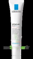 Effaclar Duo+ Unifiant Crème Light 40ml à VILLERS-LE-LAC