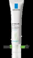 Effaclar Duo+ Gel Crème Frais Soin Anti-imperfections 40ml à VILLERS-LE-LAC
