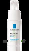 Toleriane Ultra Contour Yeux Crème 20ml à VILLERS-LE-LAC