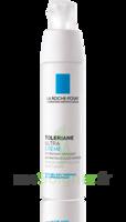Toleriane Ultra Crème Peau Intolérante Ou Allergique 40ml à VILLERS-LE-LAC