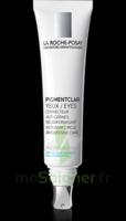 Pigmentclar Yeux Crème 15ml à VILLERS-LE-LAC