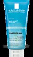 Posthelios Hydragel Gel 200ml à VILLERS-LE-LAC